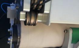 001 systeme de deplacement sur cable