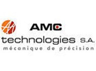 01 logo_AMC_Technologies