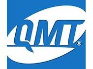 02 logo_qmt