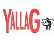 03 logo_yallag